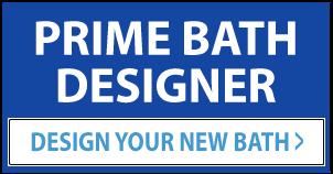 Prime Bath Designer - Design your new bath!
